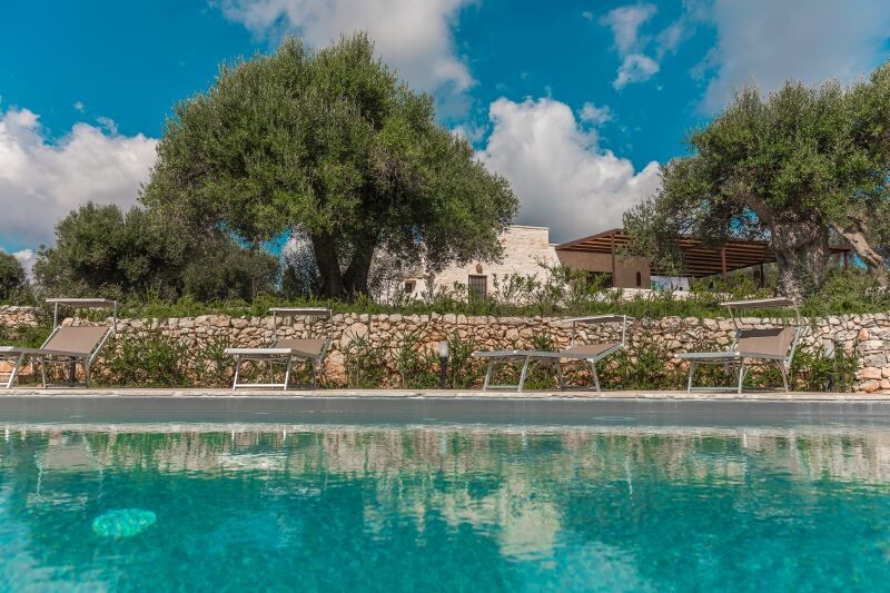 Cisternino  Apulien-und-Basilikata Trullo Silvano gallery 001 1538552292