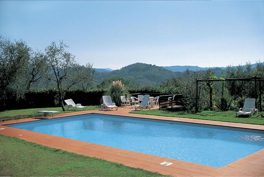 franello 002 (Copia in conflitto di Salogi villas and Farmhouses 2013-12-02)