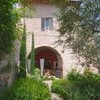 Spello Umbrian-countryside Umbria Lunario gallery 002