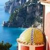 Positano Positano Amalfiküste Dimora Vescovile gallery 007