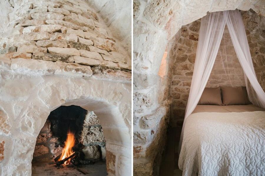 Casa in italia trulli angelo-109