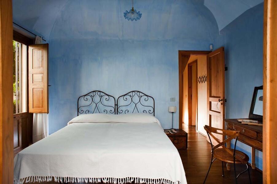 Palmento Monterosso Etna 21