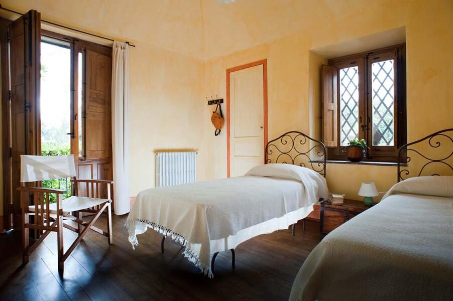 Palmento Monterosso Etna 20