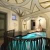 Positano Positano Amalfiküste Dimora Vescovile gallery 009