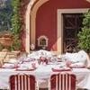 Positano Positano Amalfiküste Dimora Vescovile gallery 015