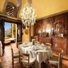 Positano Positano Amalfiküste Dimora Vescovile gallery 020