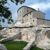 Cagli Urbino-Area Adriatic-Coast-&-The-Marches Castello di Naro gallery 037 1516438546