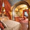 Positano Positano Amalfiküste Dimora Vescovile gallery 024