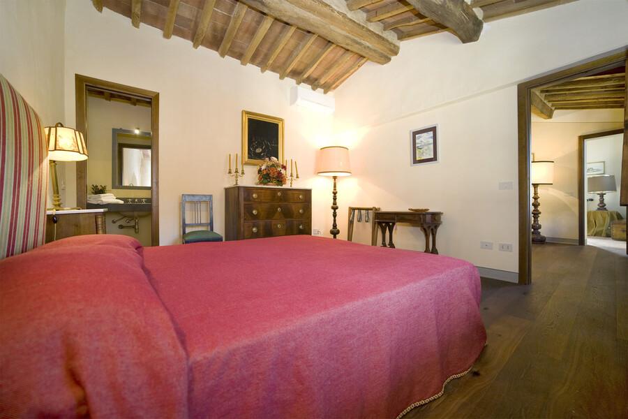 villa di montelopio 016