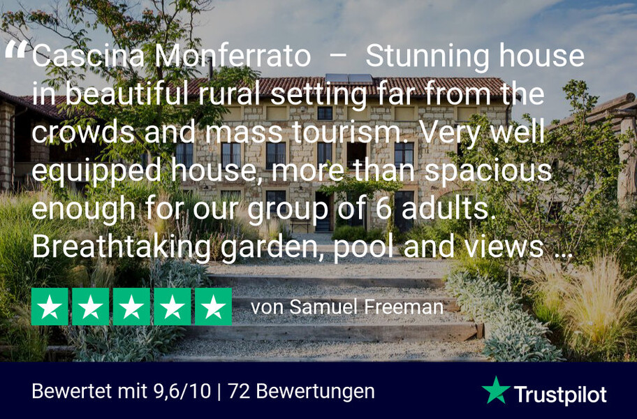 Trustpilot Review - Samuel Freeman