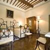 villa di montelopio 020