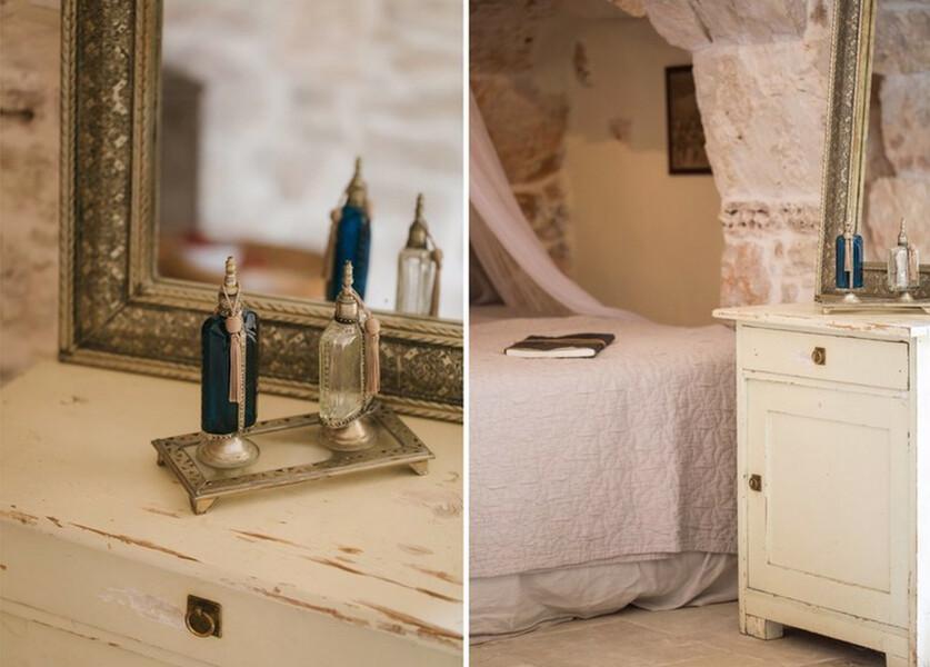 Casa in italia trulli angelo-111