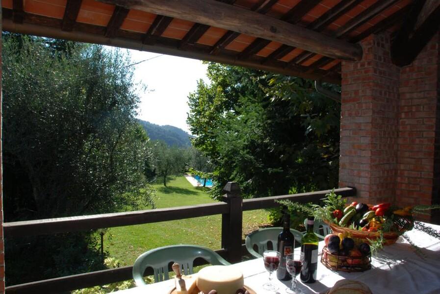 franello 004 (Copia in conflitto di Salogi villas and Farmhouses 2013-12-02)