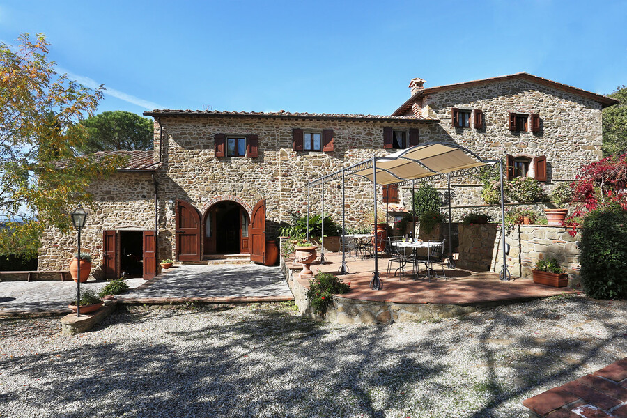 casina di mello 004