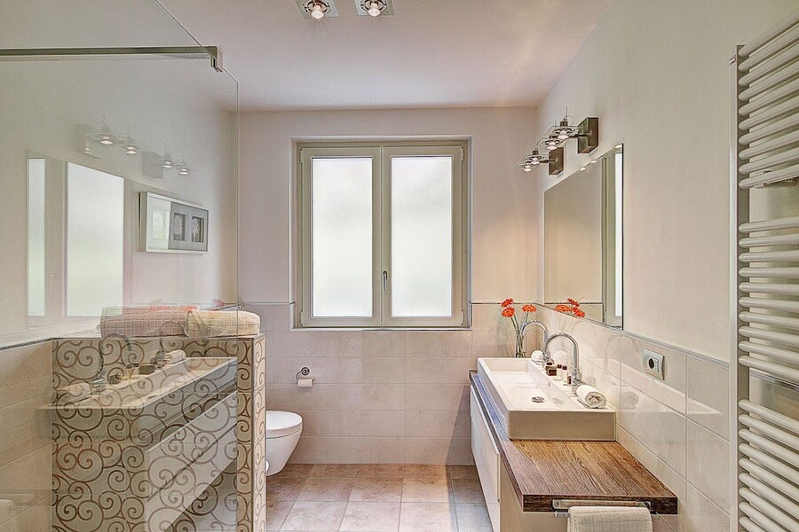 villa-sissi-bathroom-4