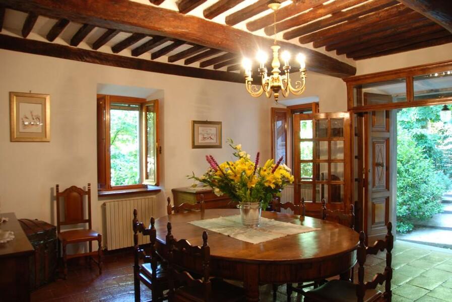 franello 006 (Copia in conflitto di Salogi villas and Farmhouses 2013-12-02)