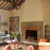 villa di montelopio 022