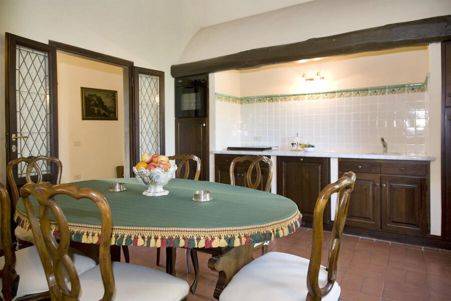 villa di montelopio 023