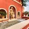 Positano Positano Amalfiküste Dimora Vescovile gallery 003
