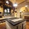 Positano Positano Amalfiküste Dimora Vescovile gallery 019