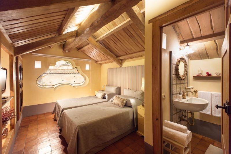 Positano Positano Amalfiküste Dimora Vescovile gallery 028