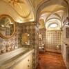Positano Positano Amalfiküste Dimora Vescovile gallery 025