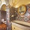 Positano Positano Amalfiküste Dimora Vescovile gallery 023