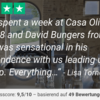 Trustpilot Review - Lisa Torney (1)