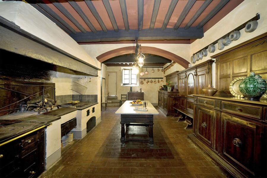 villa di Montelopio 013
