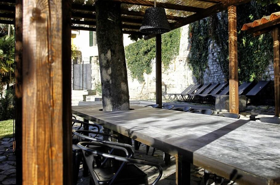 new Villa Crotto 3