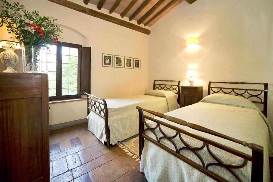 villa di montelopio 025
