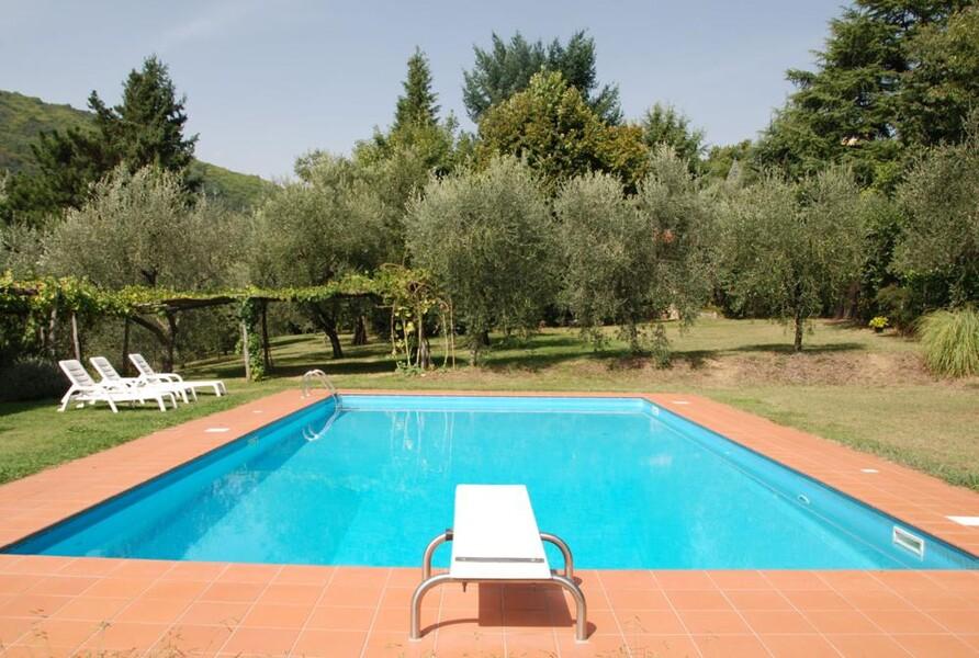 franello 003 (Copia in conflitto di Salogi villas and Farmhouses 2013-12-02)