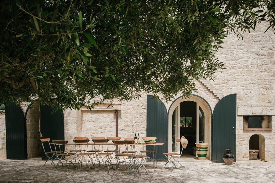 Casa in italia trulli angelo-68