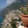 Positano Positano Amalfiküste Dimora Vescovile gallery 005