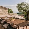 Casa in Italia - Casa Winther-5