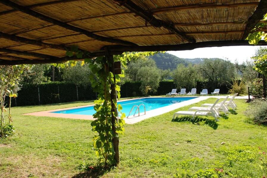 franello 013 (Copia in conflitto di Salogi villas and Farmhouses 2013-12-02)
